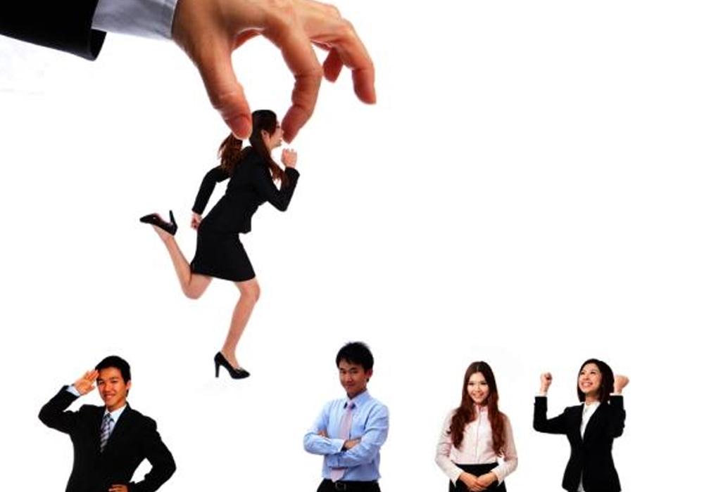 Retenção De Talentos: Como Uma Pequena Empresa Pode Contratar E Reter Os Melhores Profissionais?