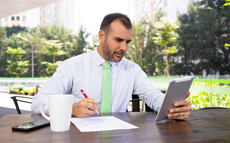 Guia Do Empreendedor Iniciante – O Que Fazer Para Se Dar Bem No Mercado De Trabalho – Post
