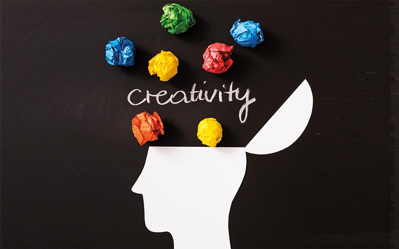Ideias Criativas Para Vender – Pouco Dinheiro Invista Na Criatividade Min