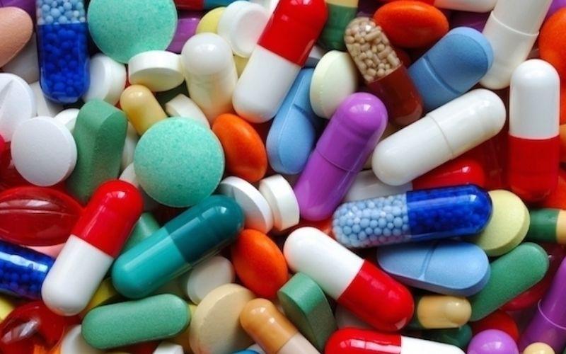Compra De Medicamentos Podera Abater No Ir