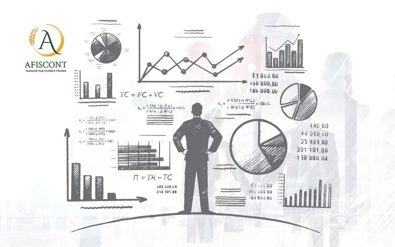 Simples Nacional Implantacao De Sistema De Notificacao Para Irregularidades Fiscais - Afiscont Assessoria Fiscal, Contábil E Tributária