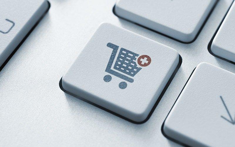 Como Vender Mais, Gastando Muito Menos? Contabilidade Para Comércio