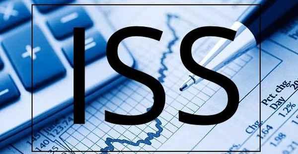 Iss 2 - Afiscont Assessoria Fiscal, Contábil E Tributária